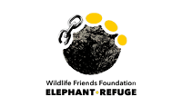 Thai Elephant Refuge Logo